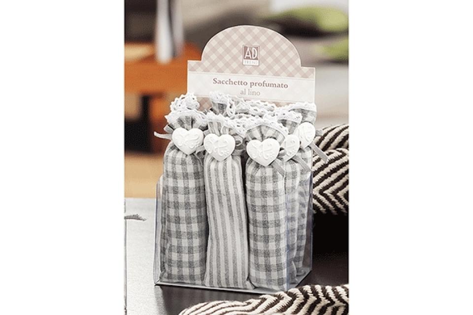 Mirišljava vrećica  5x18