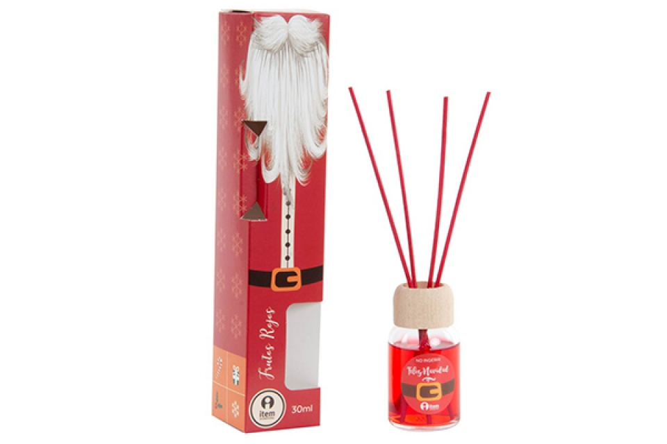 Mirišljavi štapići senta 4x4x20 30 ml