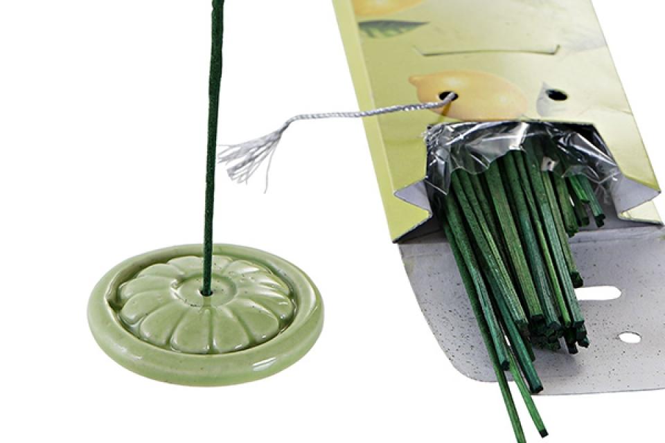 Mirišljavi štapići summer vibes / 40 45,5x31x31 6 modela