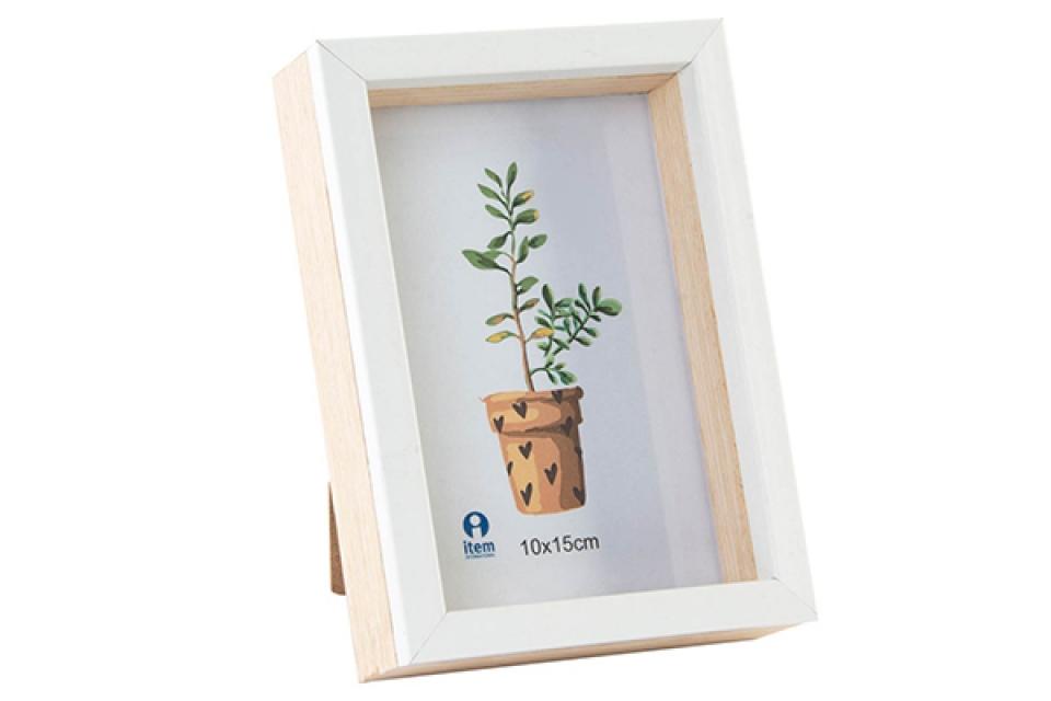 Natur beli ram plant 10x15