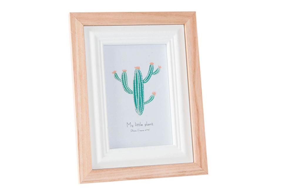 Natur ram kaktus 10x15