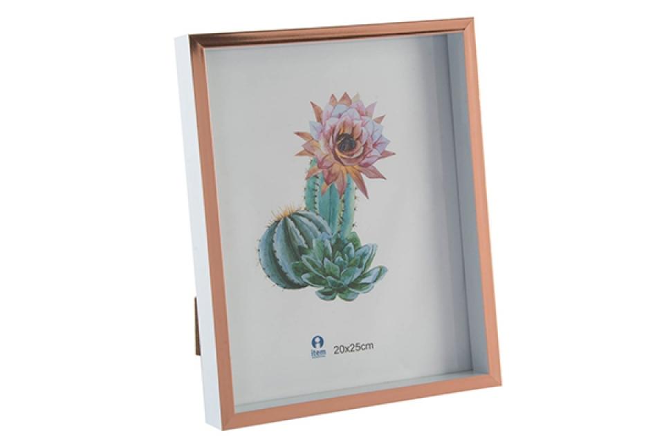 Natur ram kaktus 20x25/21x26x3,5