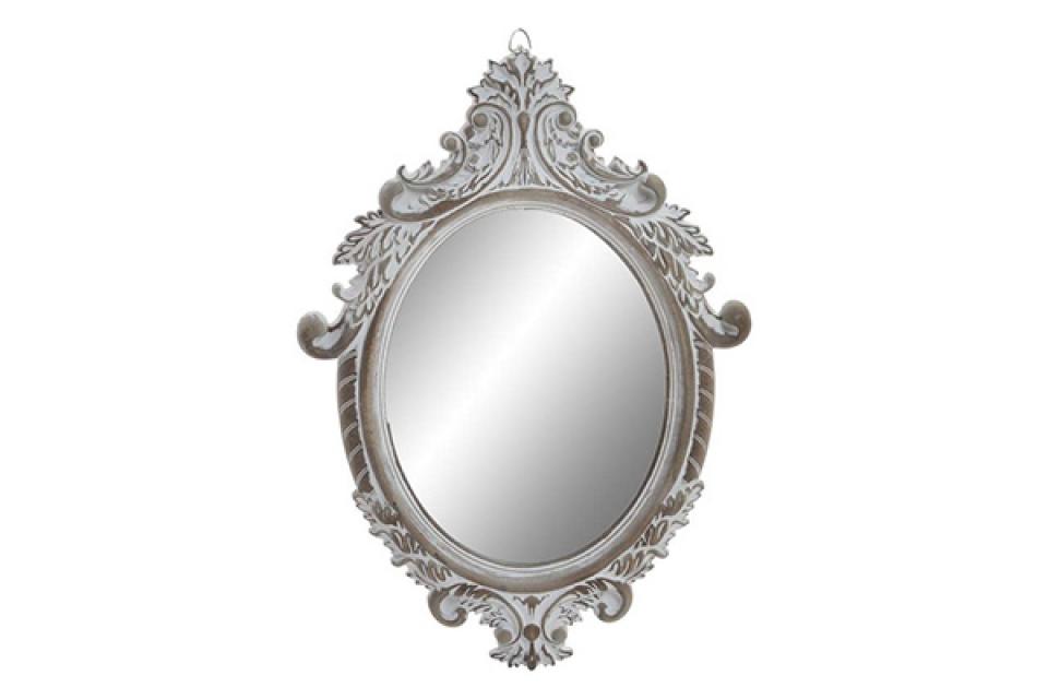 Ogledalo decape 47x3,5x63,5