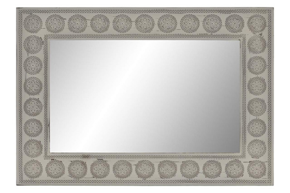 Ogledalo ornamenti 54x2x76