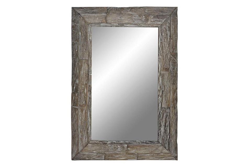 Ogledalo trunks 77x6x117