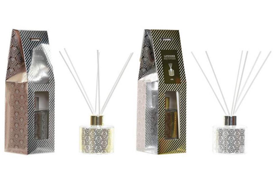 Osveživač vazduha aroma vanila 50 ml