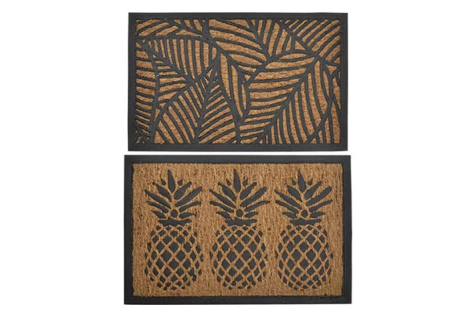 Otira? pineapples 60x40x0,8