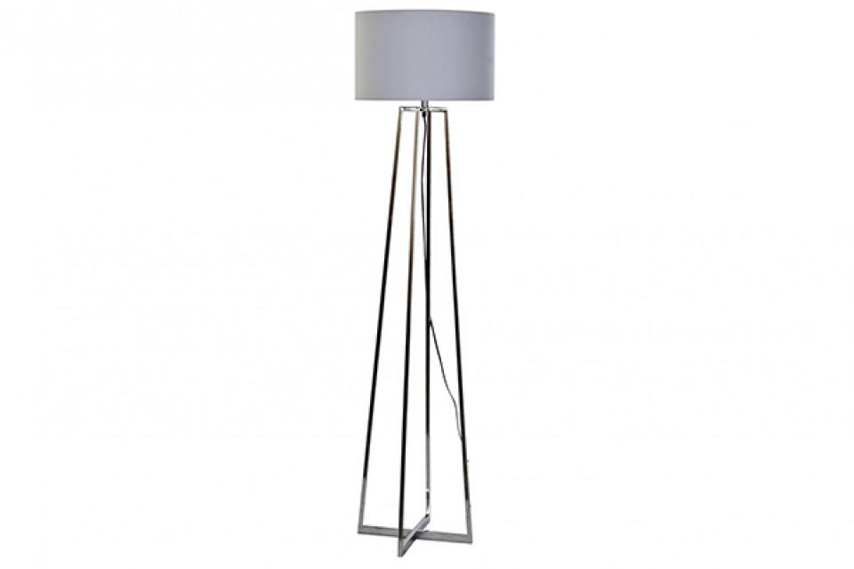Podna lampa art 40x40x158