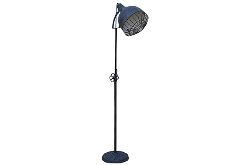 Podna lampa flashlight 30x48x149