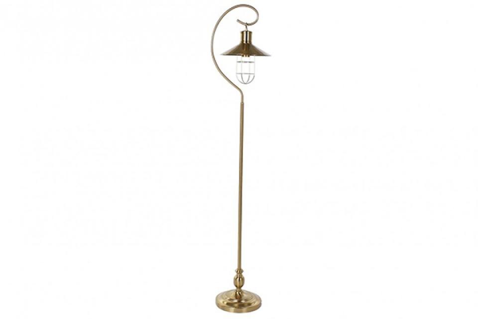 Podna lampa lighthouse 30x25x163