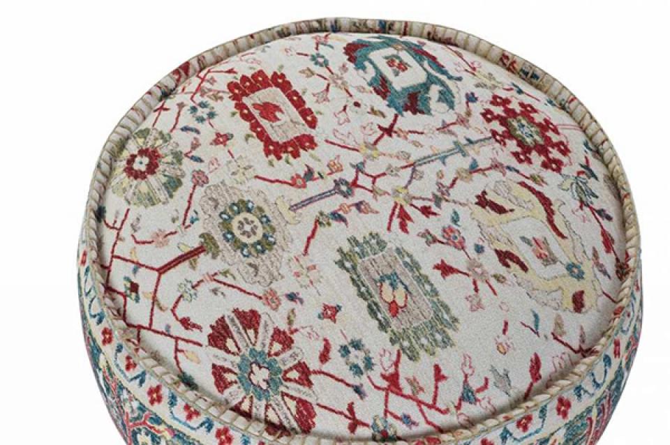 Podni jastuk blue 60x60x27 7500 gr.