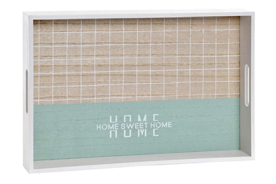 Poslužavnik home 38x25x5 2 modela