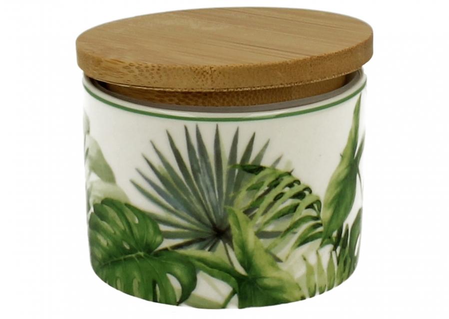 Posuda za šećer herba 8cm/6cm 140 ml