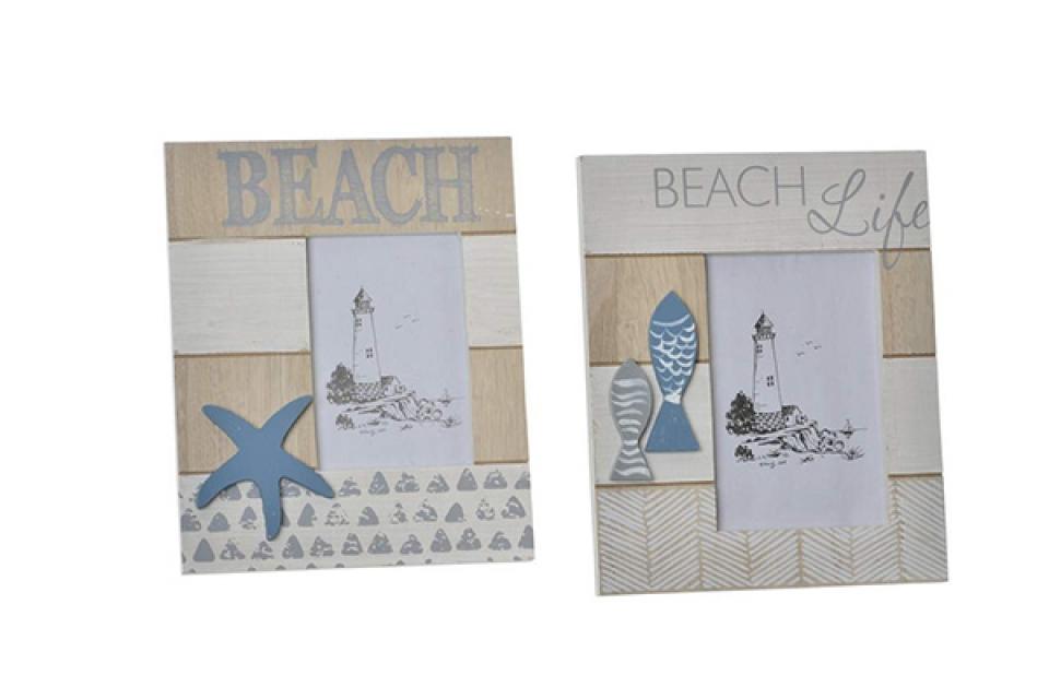 Ram beach life 10x15
