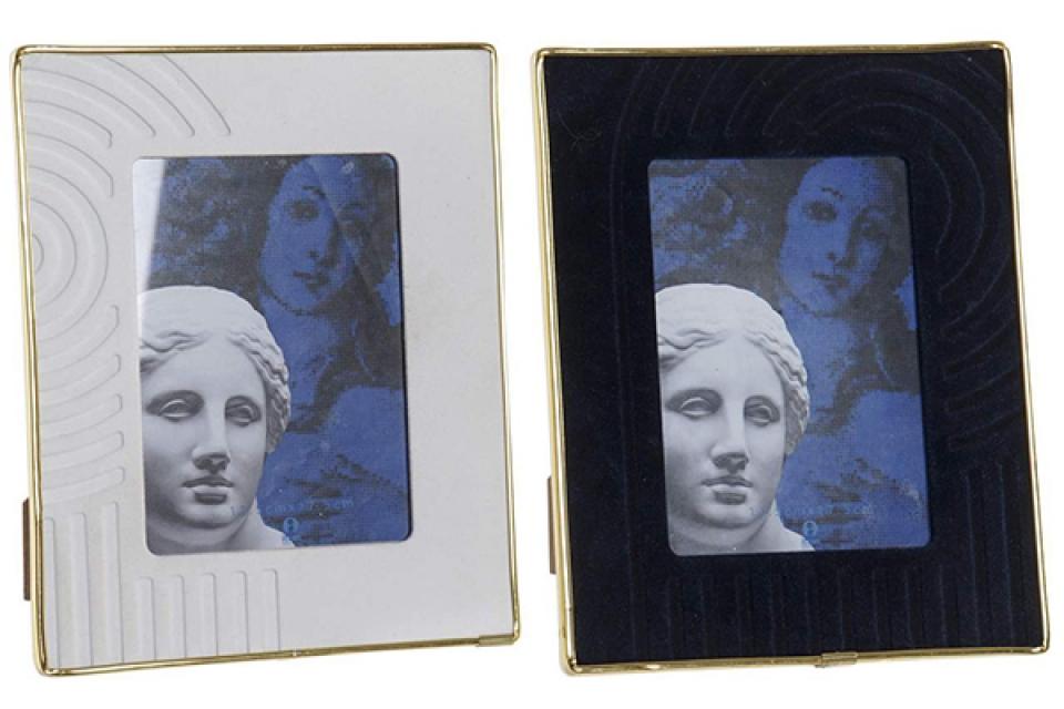 Ram za slike golden 13x18 18x2x23 2 mod.