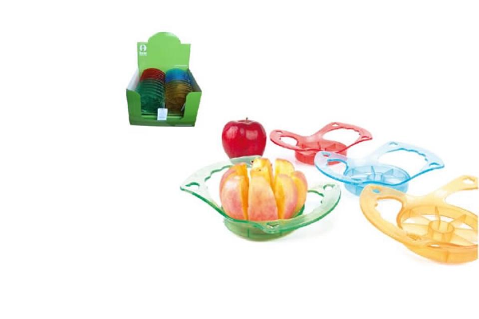 Secko za voće u više boja