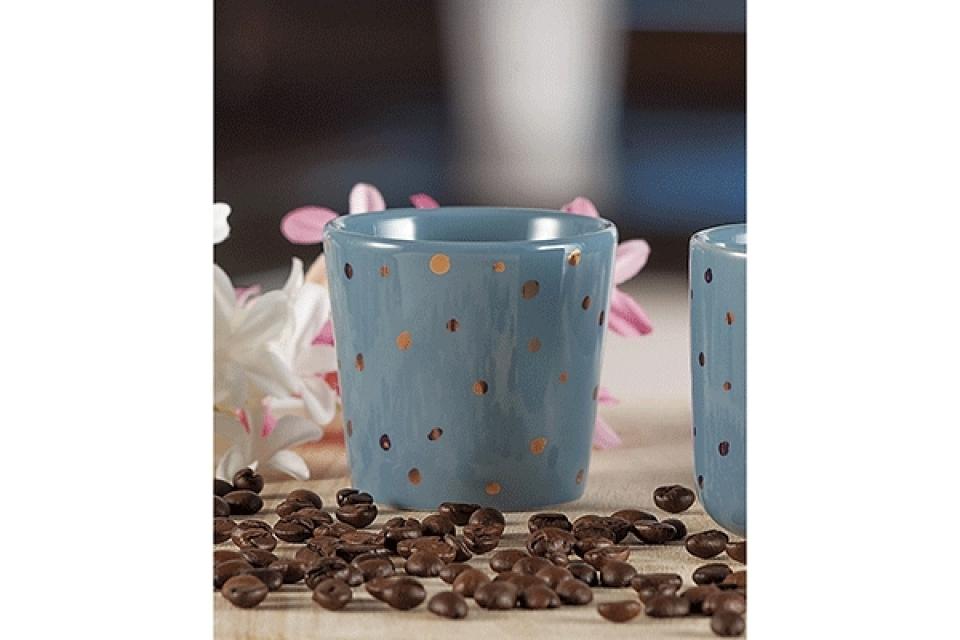 Set šoljica za kafu Verona / 4 3 modela