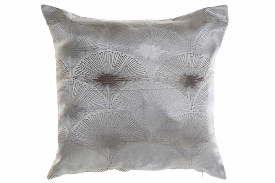 Sivi jastuk 45x45 450 gr