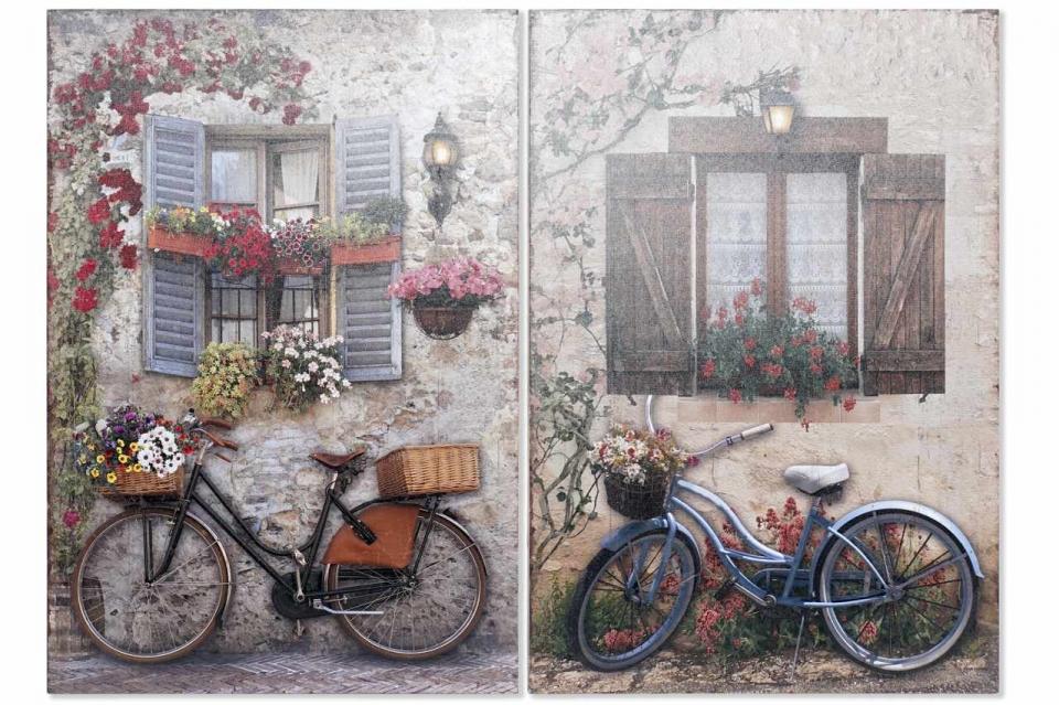 Slika bikes 40x2x60 2 modela