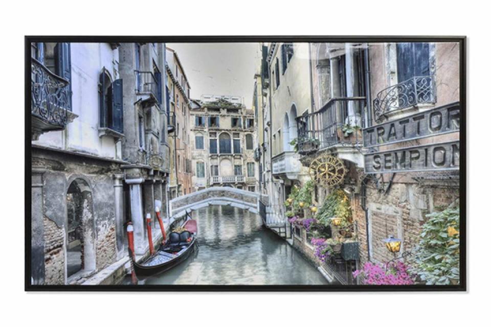 Slika gondola 145x3,5x84