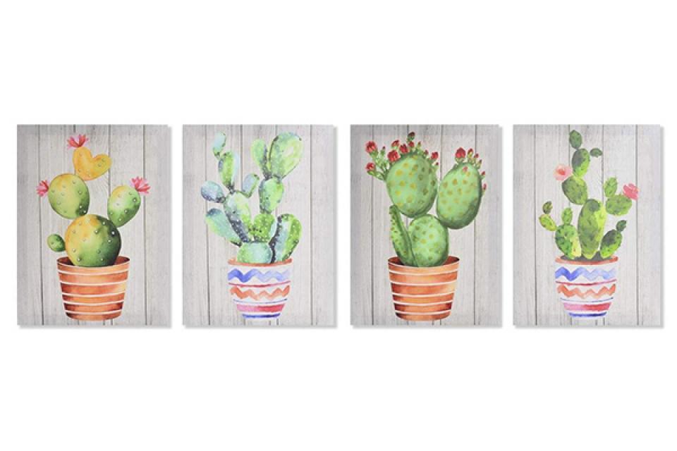 Slika kaktus 30x1,7x40 4 modela