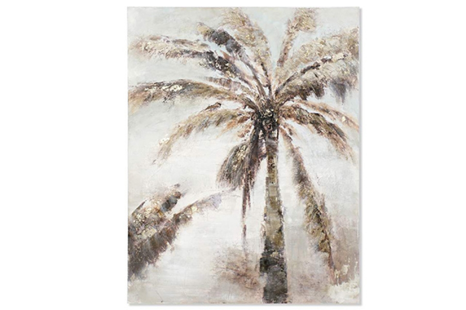 Slika palma 90x3,5x120