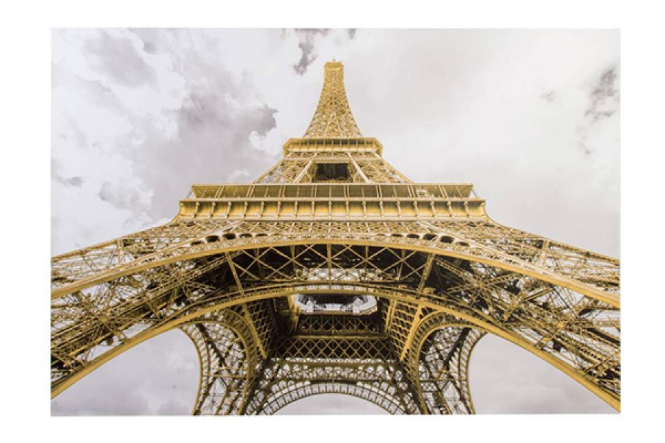 Slika pariz 150x3x100