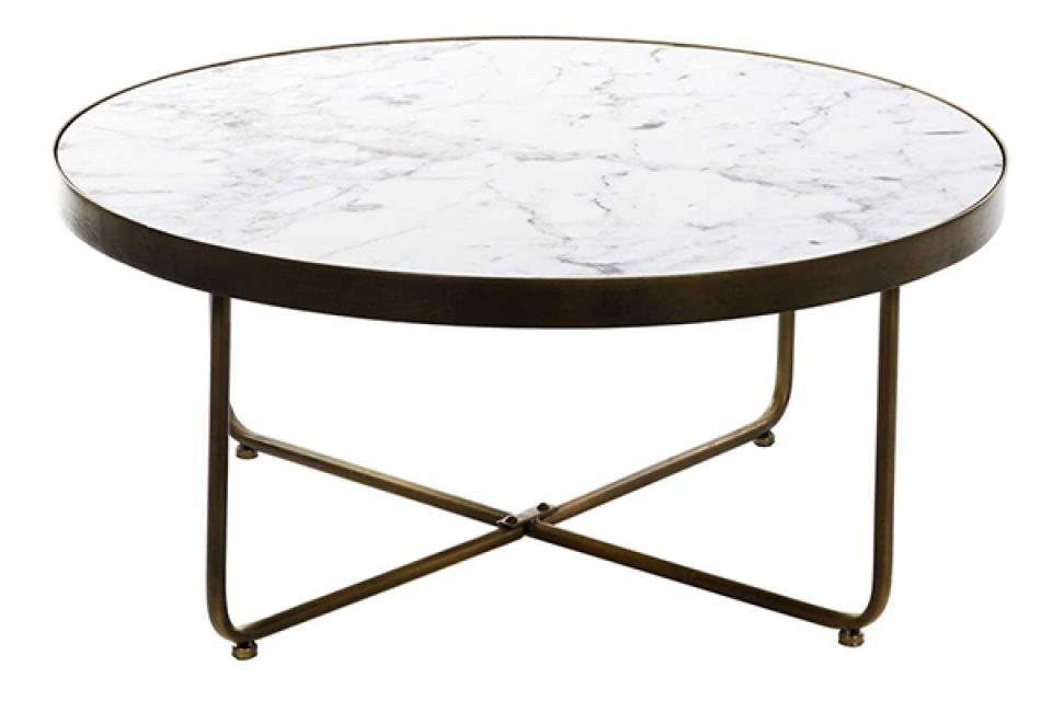 Sto simile marble 80x80x36