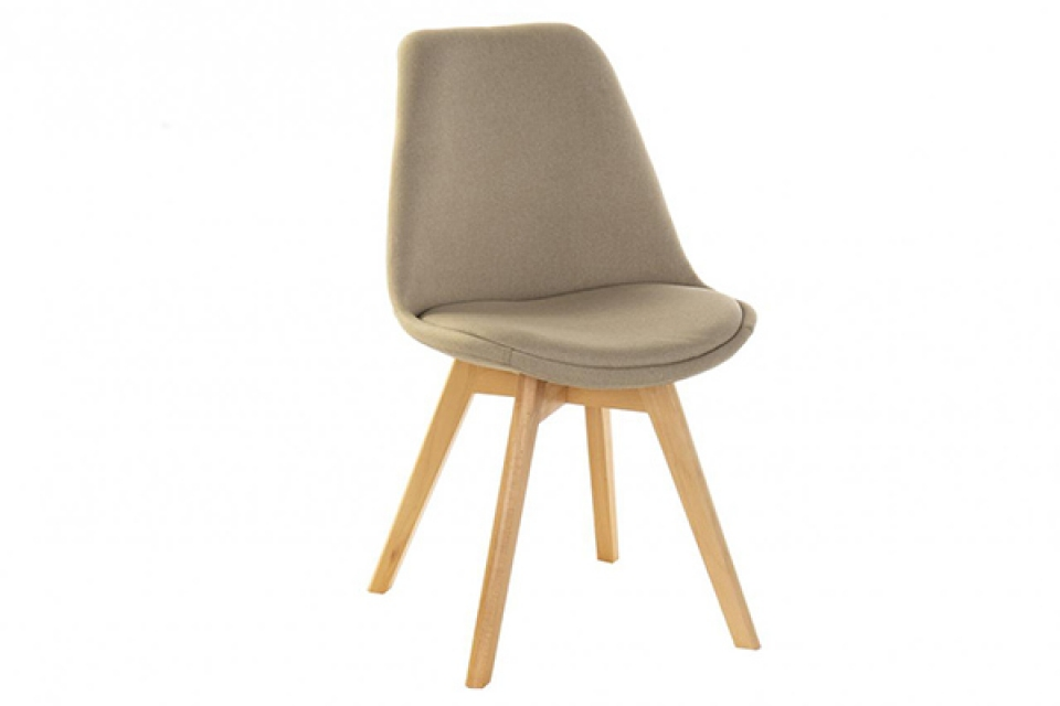 Stolica cushion 48x56x83