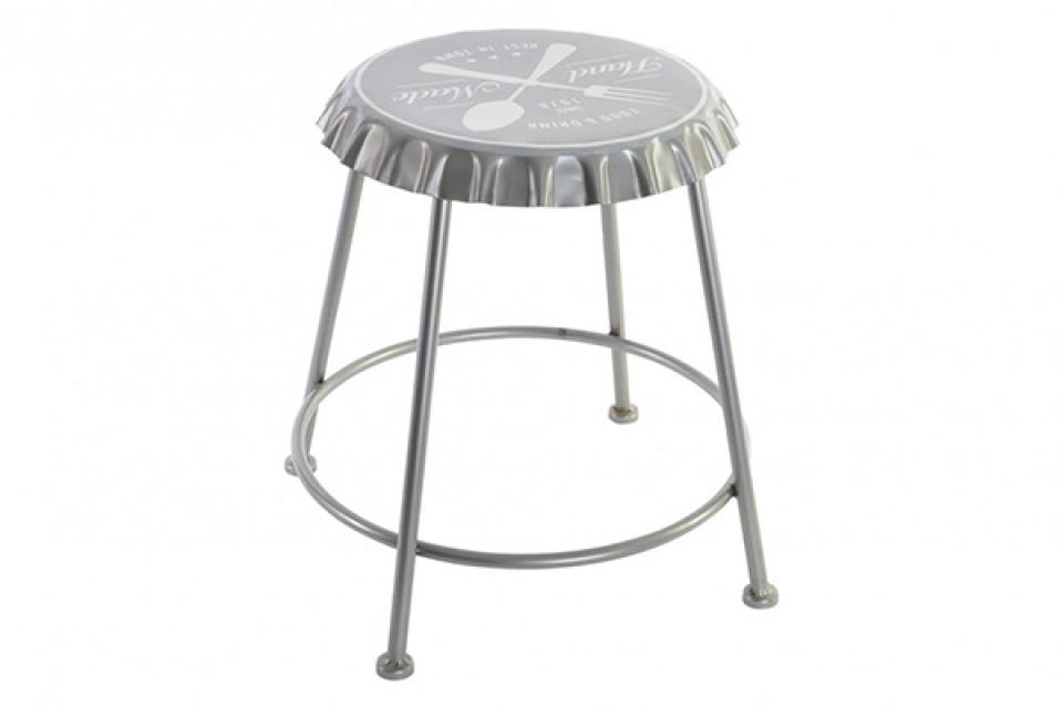Stolica u obliku čepa 41x41x62