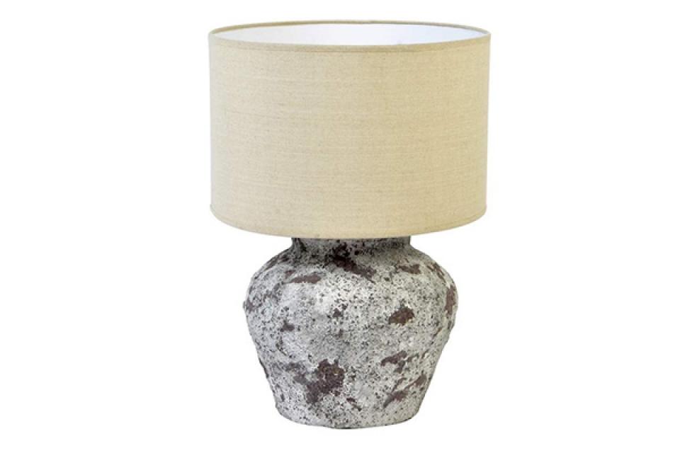 Stona lampa 42x61,5