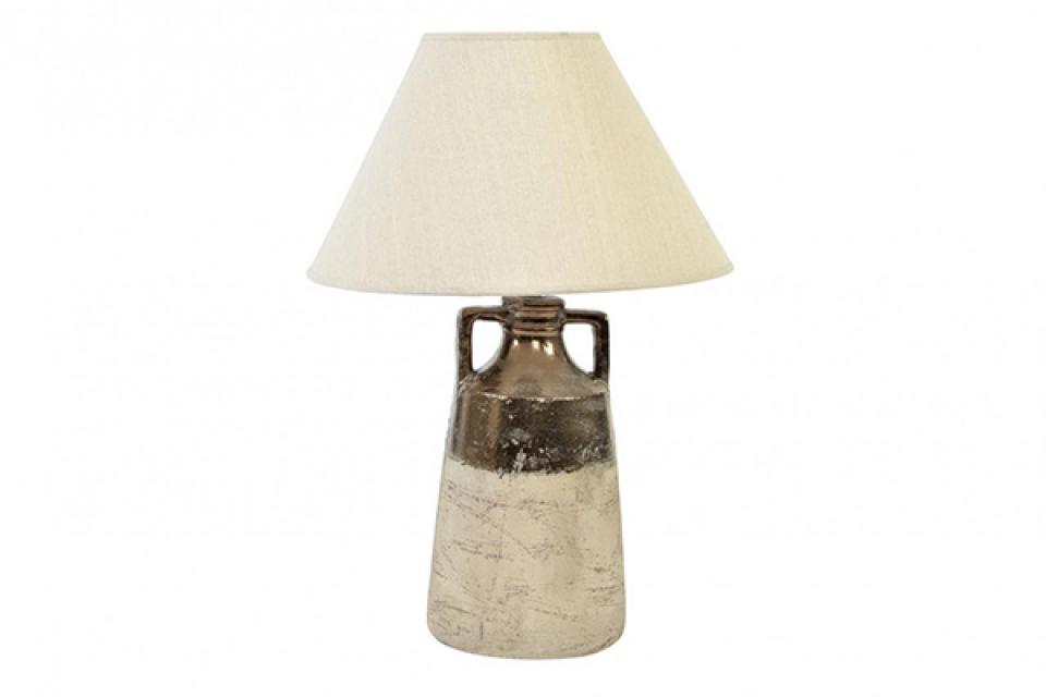 Stona lampa sa ručkama 44x70,5