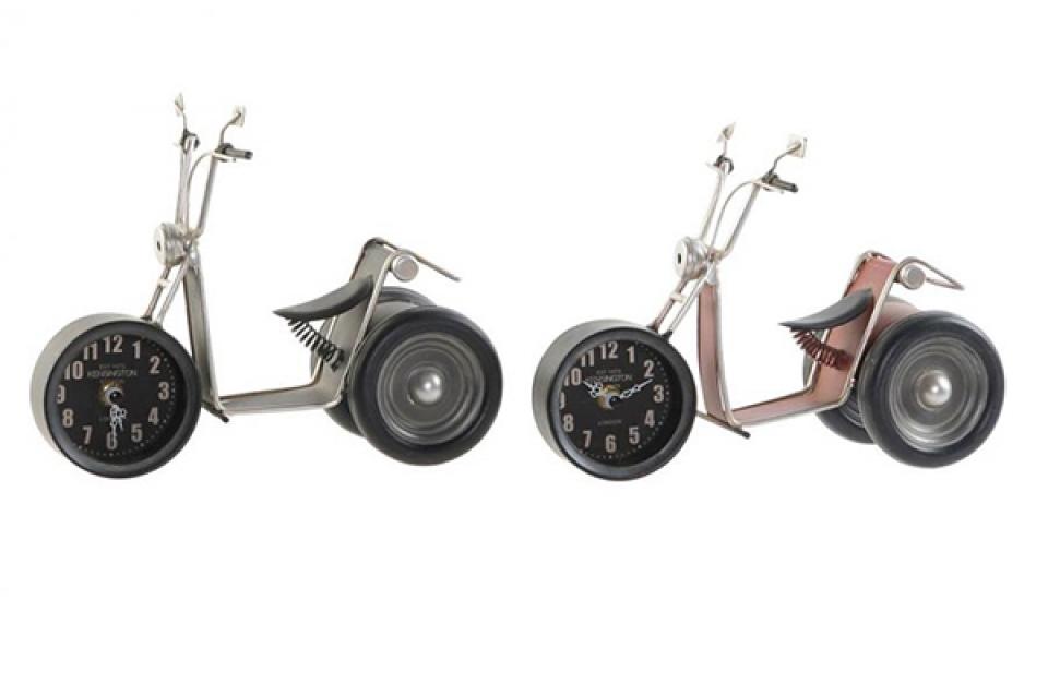 Stoni sat motorcycle 27x12x19 2 modela