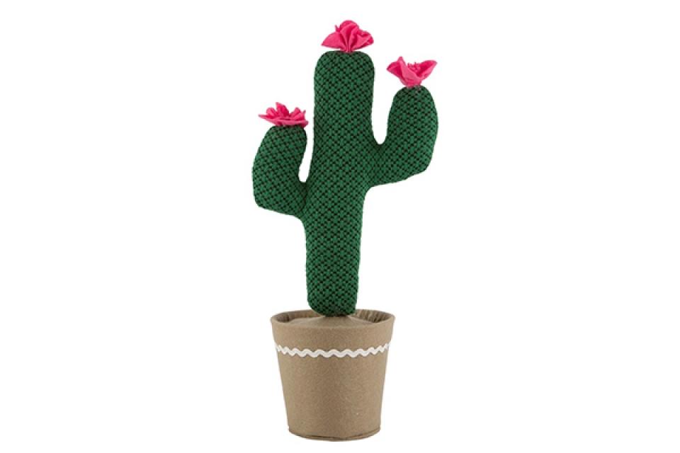 Stoper kaktus 35,2x7,5 cm