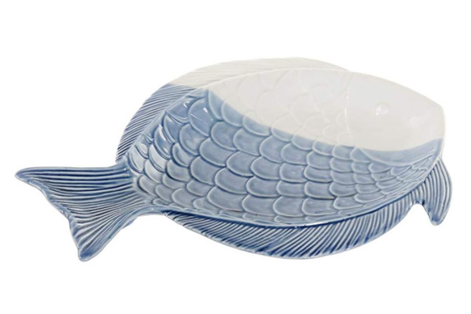 Tacna fish 23,5x24x2,5