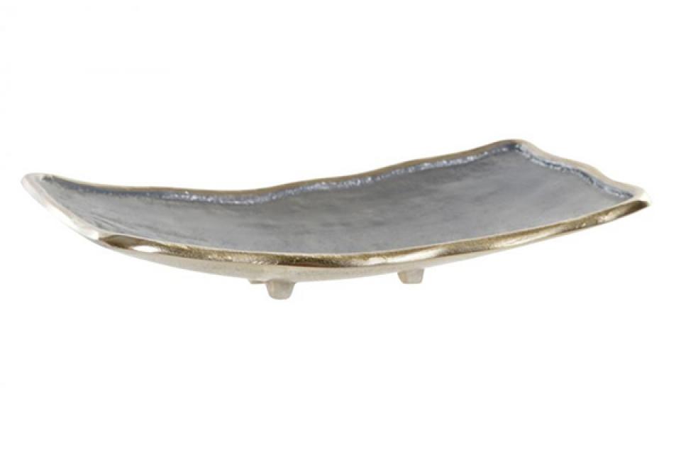 Tacna grey / al 33x17x5
