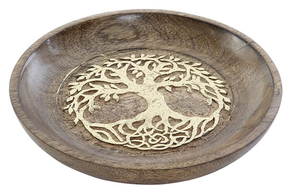 Tacna za nakit / drvo