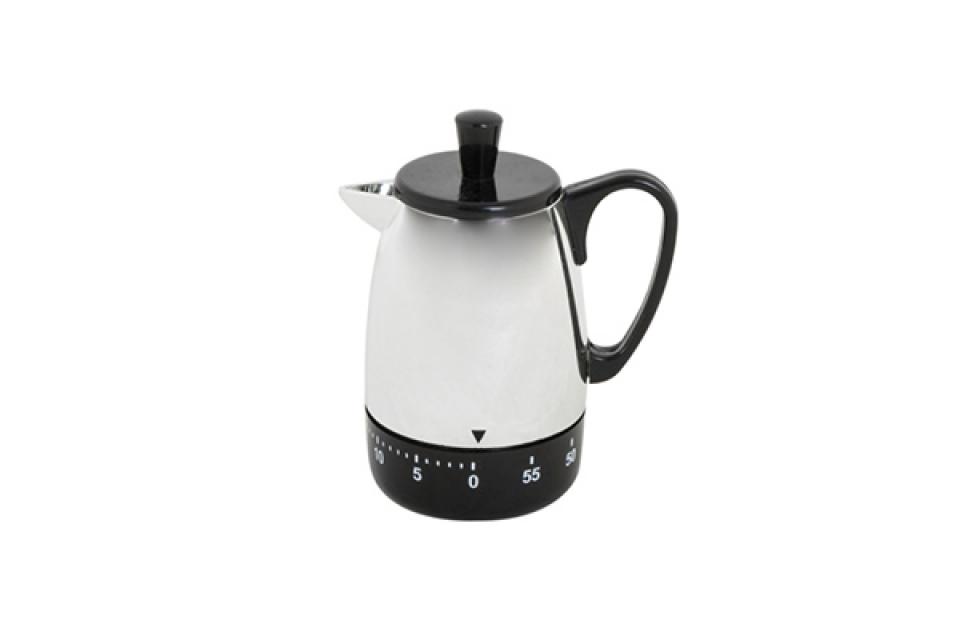 Tajmer oblik čajnik 8x10