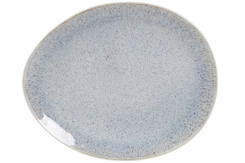Tanjir blue 28,2x24x2,5