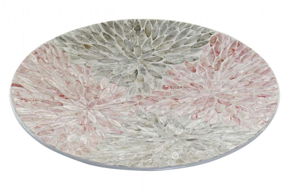 Tanjir mosaic coral 46x46x6