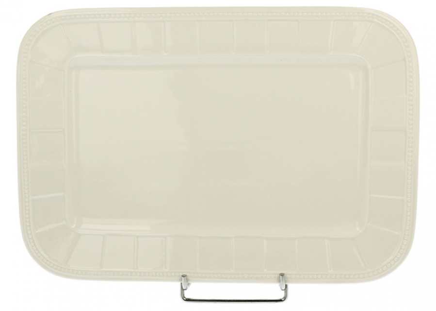 Tanjir za serviranje cassett 31x21,5 cm