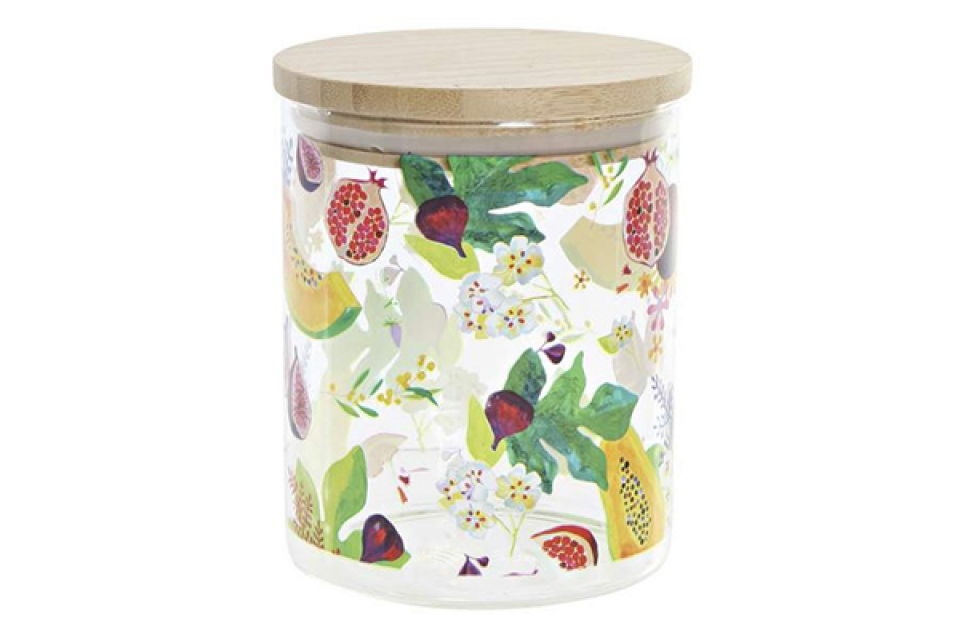 Tegla fruits 700 ml