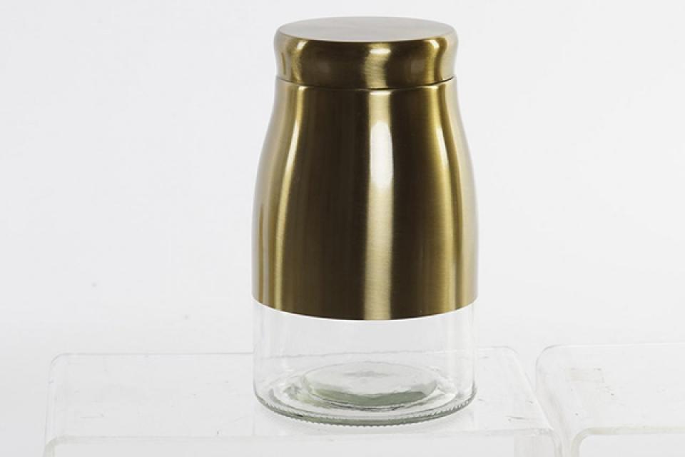 Tegla golden 11,5x11,5x19,6