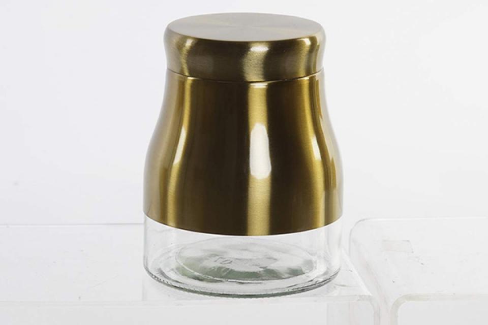 Tegla golden  11,5x11,5x14,6