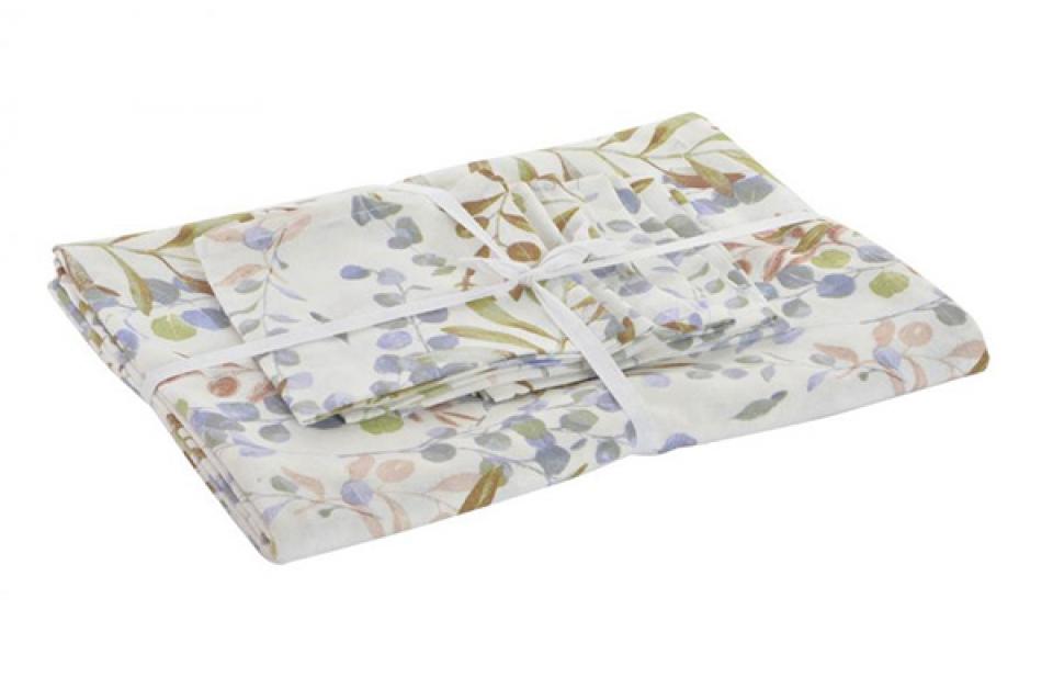 Tekstil set / 4 150x151