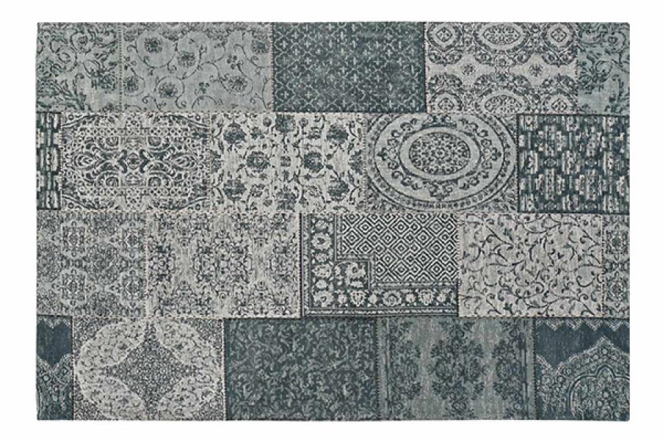 Tepih patchwork 160x240x1