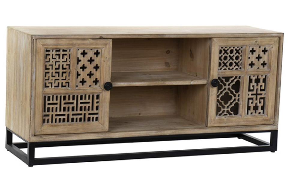 Tv kabinet 120x35x56