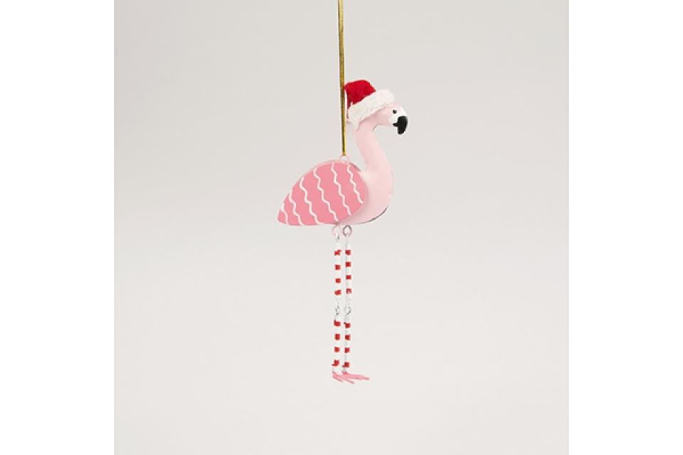 Ukras flamingos 7 x 2 x 17