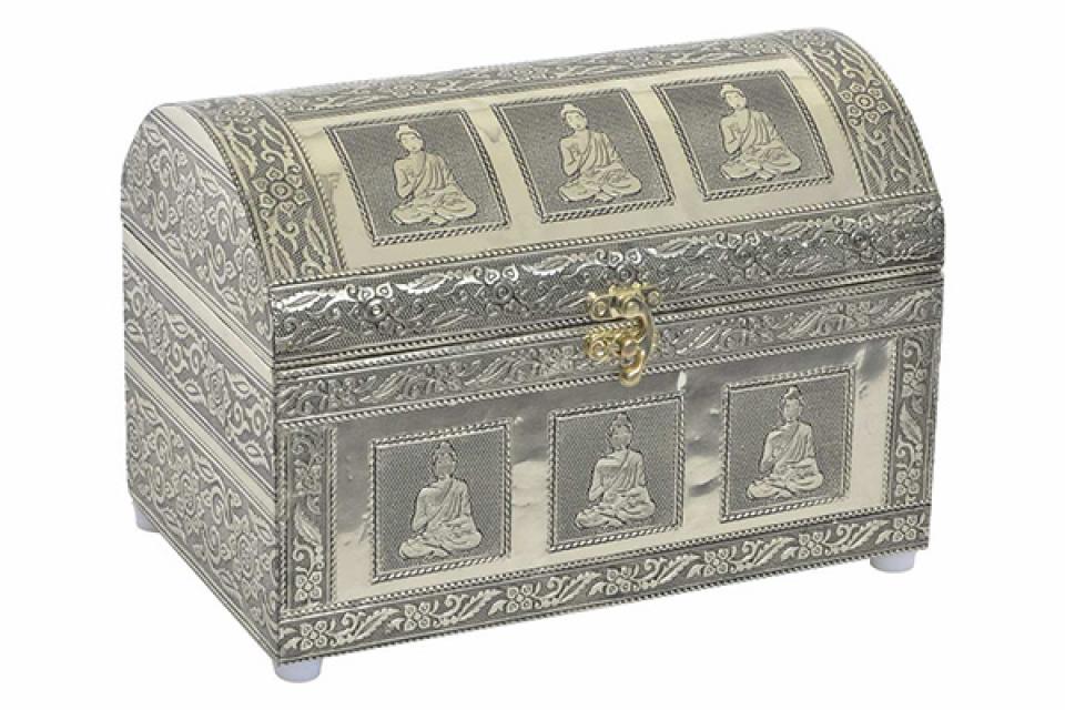 Ukrasna kutija buda 25x15x16,5