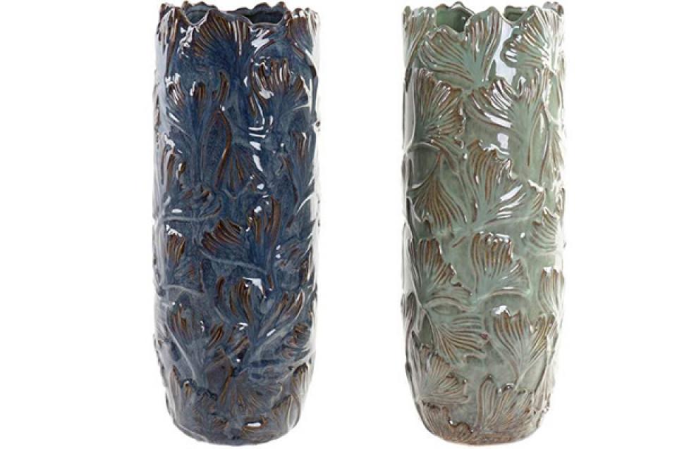 Vaza ginko 16x16x40,5 2 modela